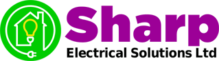 Sharp Electrical